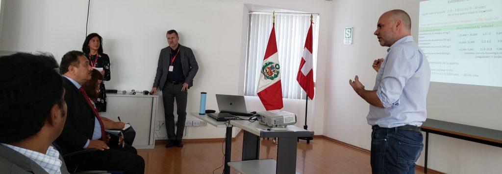 https://www.cooperacionsuiza.pe/wp-content/uploads/2019/12/20191202_METALES-PESADOS_PRESENTACIÓN-DE-FILTRO-44-1024x356.jpg