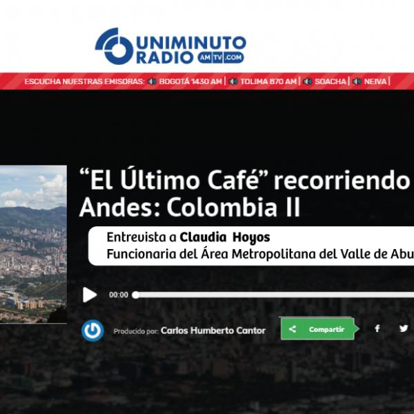 15.078ultimo-cafe-colombia-2-claudia-hoyos
