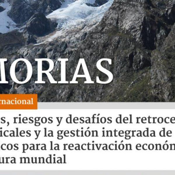 1memoria-conversatorio-glaciares+