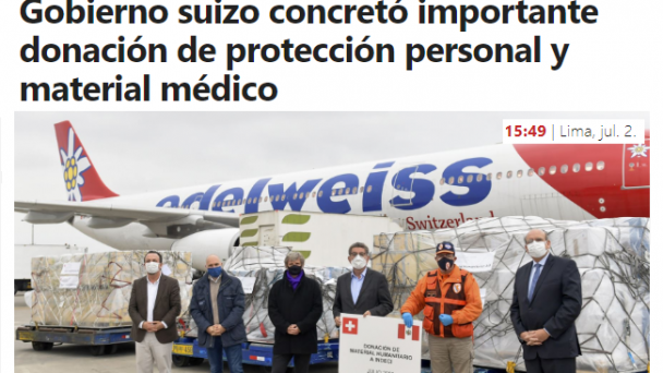 Agencia-andina