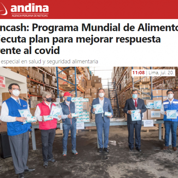 Agencia-andina1