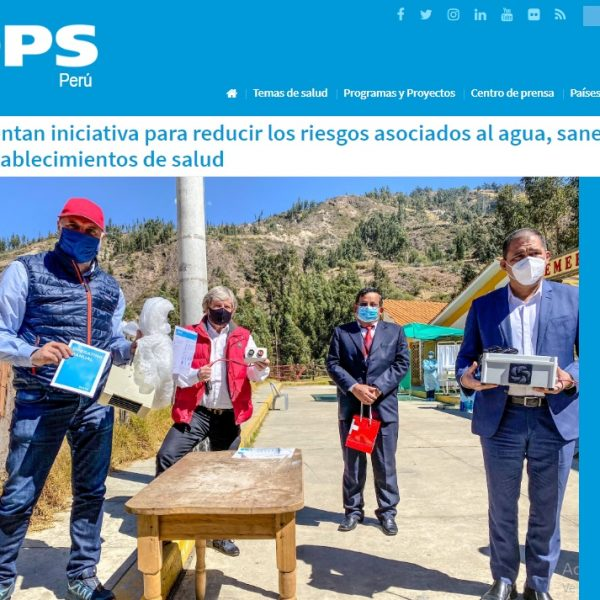 Agencia-andina2
