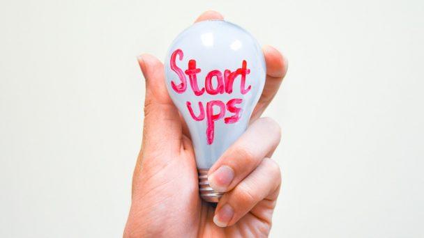 Inversiones en Startups peruanas en el primer trimestre de 2019 se triplican respecto al mismo periodo en 2018