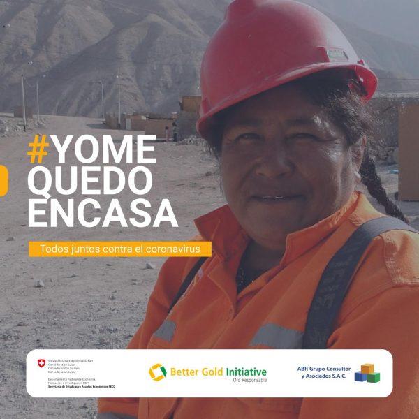 YomequedoencasaBGI
