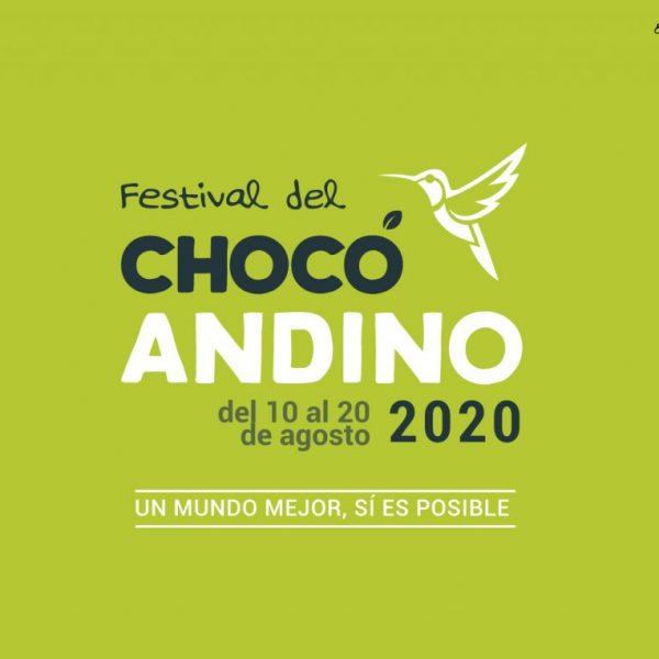 banner-pagina-de-inicio-festival-choco-andino-1-1536x763