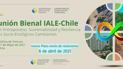 bienal-ialechile1