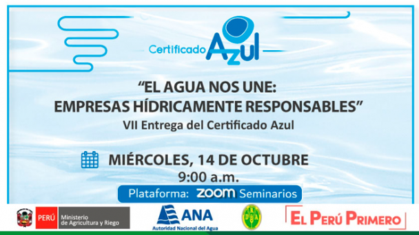 bn-imagen-Seminario-Virtual-Gratuito-agua-une-empresas-hidricamente-responsables