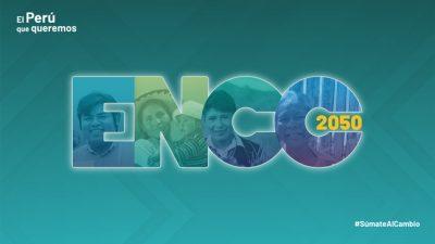 campaign_ENCC_2050