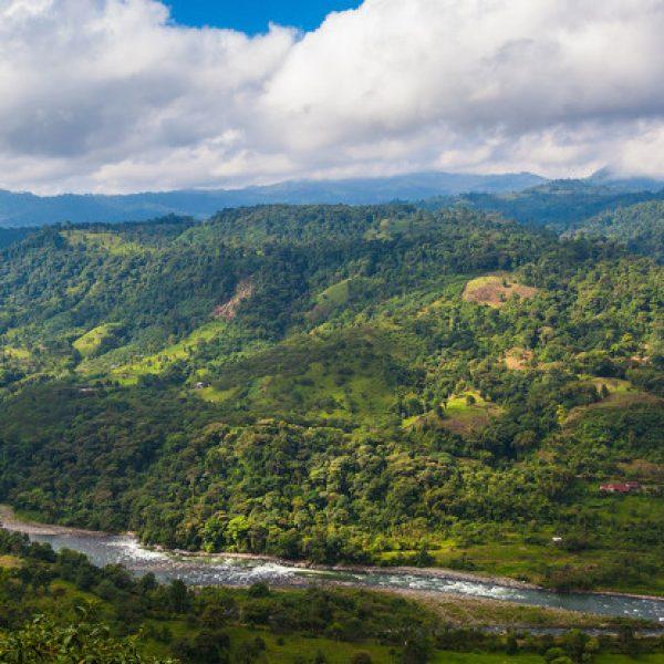 choco-andino-septima-reserva-biosfera-ecuador-1431x766-620x415