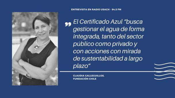 entrevista-claudia-galleguillos-radio