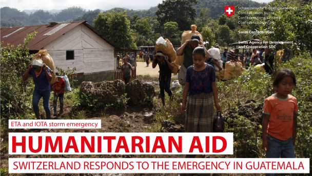 imagen-ayuda-humanitaria-ENG