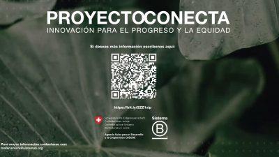 lanzamiento-coonecta-peru